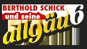 Allgäu6